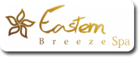 Eastern Breeze Day Spa